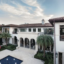 Photo Of Istueta Roofing   Miami, FL, United States. Anna Isabella Roofing  Project