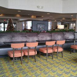 Photo Of Doubletree Suites By Hilton Hotel Huntsville South Al United States