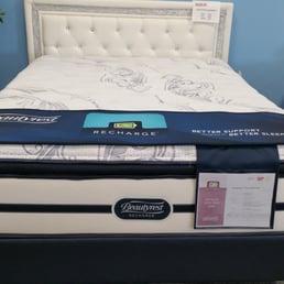 Mattress Factory Furniture Outlet 13 Photos 61 Reviews Mattresses 4301 Power Inn Rd