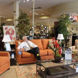 Photo Of La Z Boy Furniture Galleries   Lynnwood, WA, United States