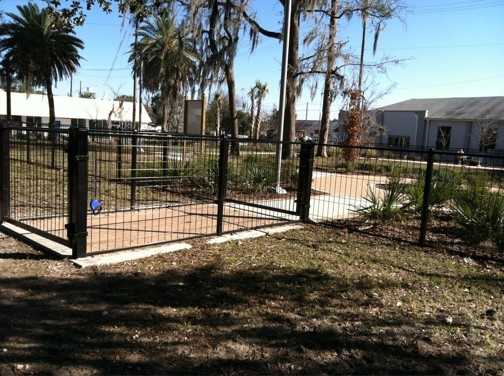 Haisley lynch park dog park parcs pour chiens 450 s for Fenetre yainville