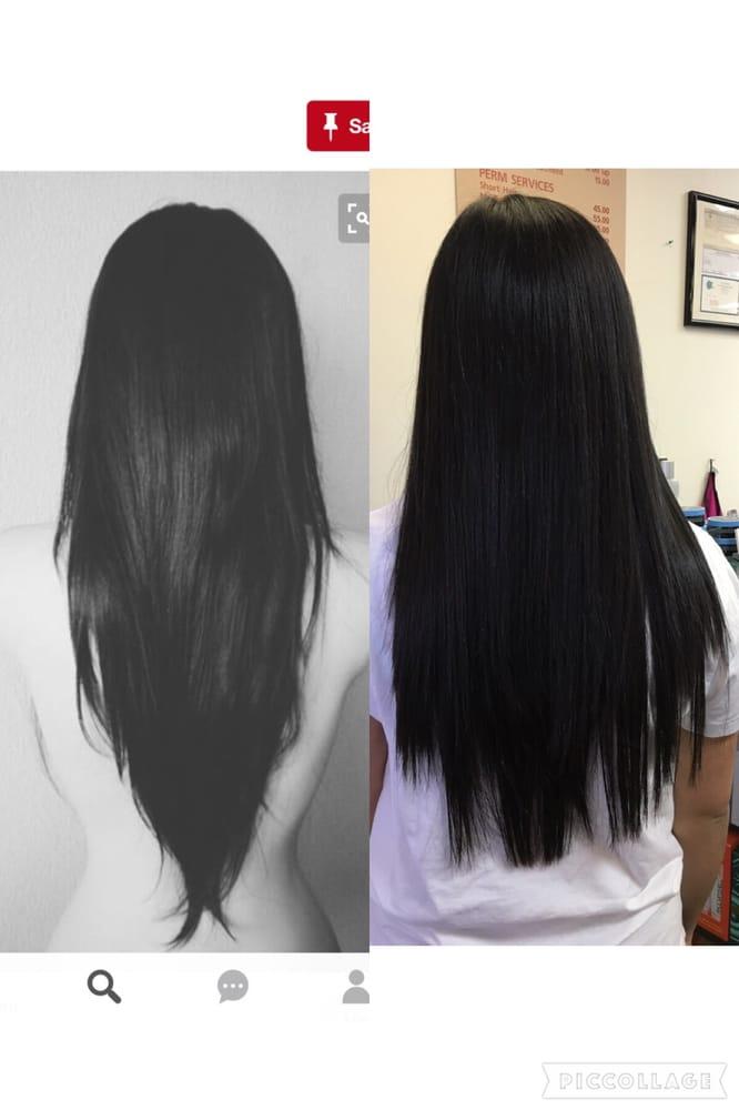 Annes Hair Salon Hair Salons 315 E Casino Rd Everett Wa