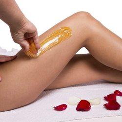 ALL BEAUTY SALON SPA - 10 Photos - Massage Therapy - 5916 Johnson St ... f70ba81608