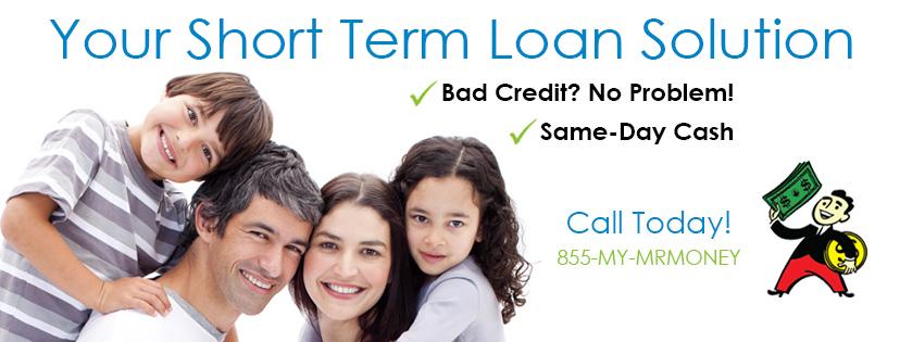 Money 4 You Installment Loans