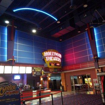 Regal Cinemas River City Marketplace 14 29 Photos 36 Reviews