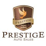 prestige auto sales 24 photos auto parts supplies 2261 sw college rd ocala fl phone. Black Bedroom Furniture Sets. Home Design Ideas