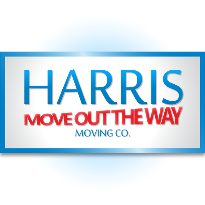 Harris Move Out The Way Moving Company: 8036 Ash St, French Camp, CA