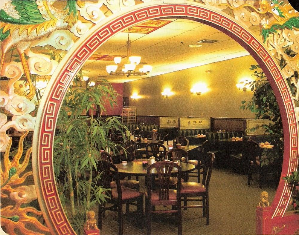 Photos for Hong Kong Garden Chinese Restaurant - Yelp