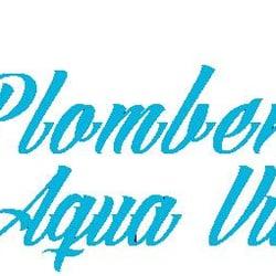 Viva Aqua plomberie aqua viva plumbing 7131 rue zotique est anjou