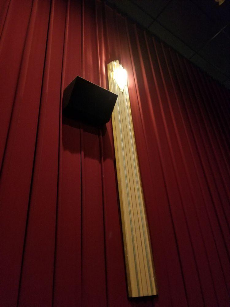 Photo of Cobble Hill Cinemas: Brooklyn, NY