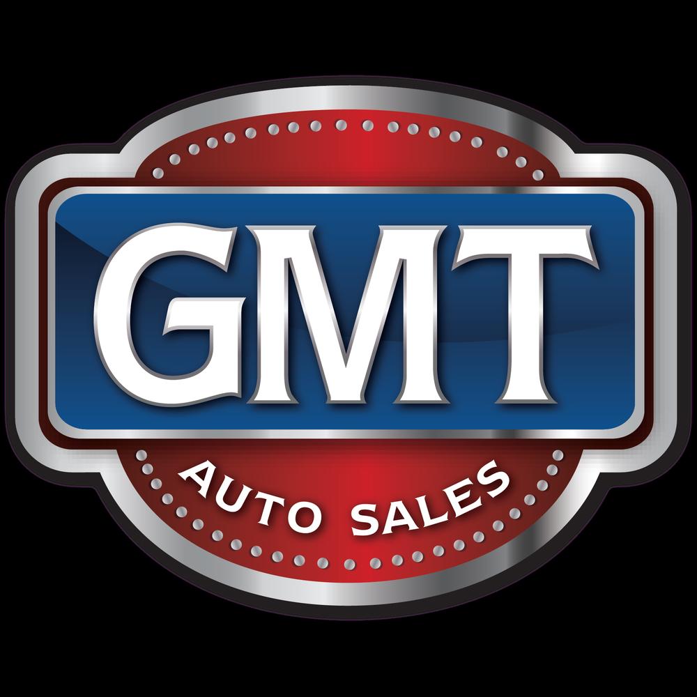 Gmt Auto Sales Ofallon Mo >> GMT Auto Sales West - 30 foton - Bilhandlare - 1080 W Terra Ln, O'Fallon, O'Fallon, MO, USA ...