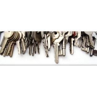 Bob's Lock & Key: 263 Court St, Laconia, NH