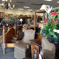 Home Consignment Center Jewelry  Photos   Reviews - Bay home consignment furniture