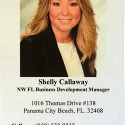 Mortgage Brokers Panama City Beach Fl