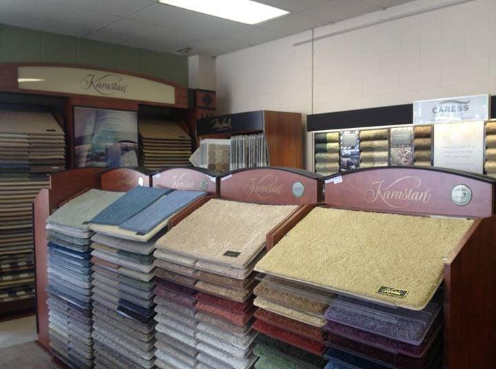 carpet king 14 reviews flooring s central ave glendale glendale ca phone number yelp