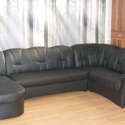 Zimmermann Möbel möbel zimmermann möbel nordbahnstr 112 114 löhne nordrhein