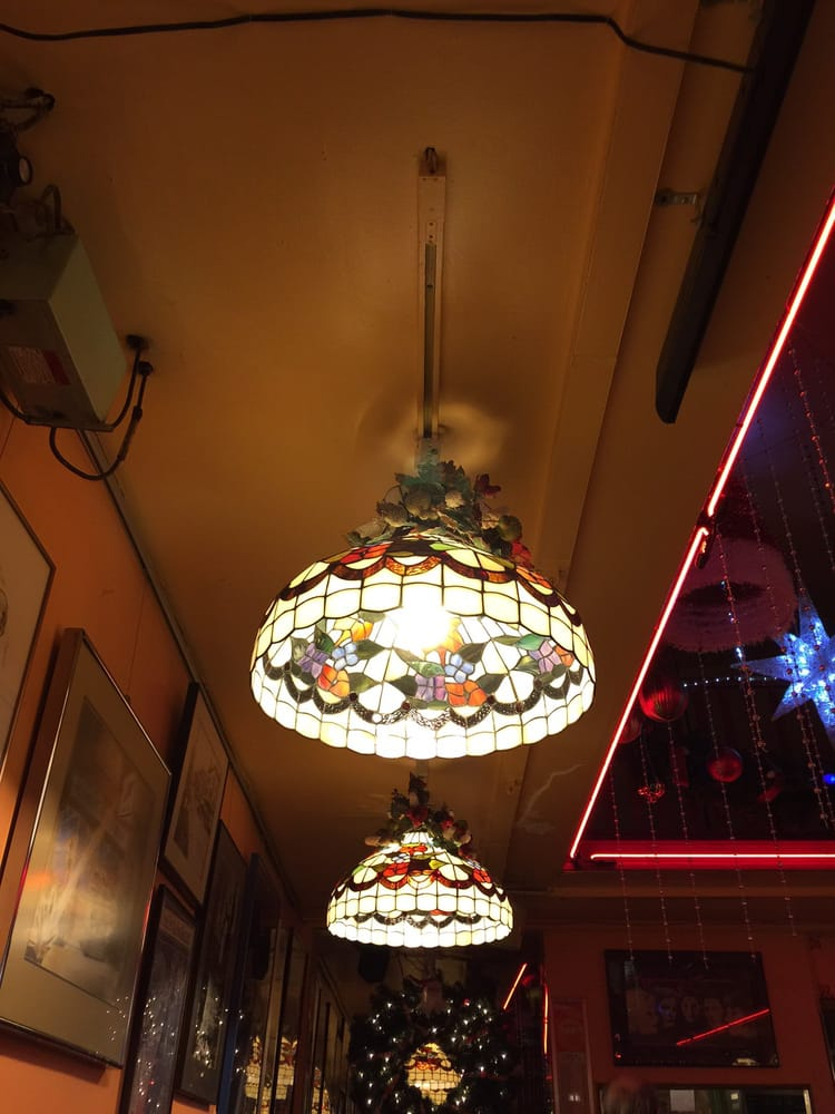 Orphan andy s 230 photos 717 reviews diners 3991 for Andys chinese cuisine san francisco
