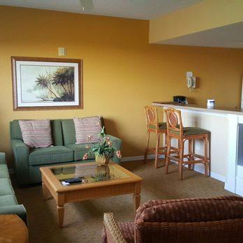 Holiday inn club vacations at orange lake resort 447 photos 307 reviews hotels 8505 w for Orange lake resort 4 bedroom villa