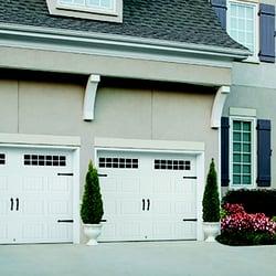 Photo Of Advanced Garage Doors   Lorton, VA, United States. When It Comes