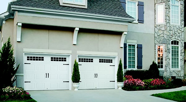Advanced Garage Doors, LLC   12 Photos U0026 19 Reviews   Garage Door Services    9453 Jenerio Ct, Lorton, VA   Phone Number   Yelp