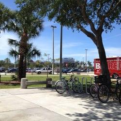 Photo Of Palm Beach State College Boca Raton Fl United States Fau