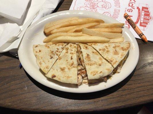Alamo Cafe Order Food Online 245 Photos Amp 410 Reviews