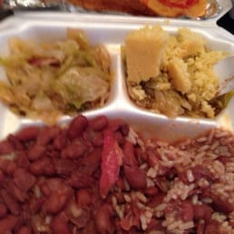 Photos for Dorothy\'s Soul Food Kitchen - Yelp