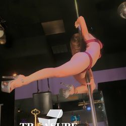 Best strip club myrtle beach