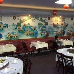 Photo Of Peking Alley San Mateo Ca United States