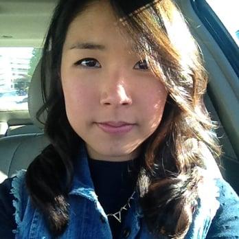Epris Korean Hair Studio 228 Photos 83 Reviews Hair Salons
