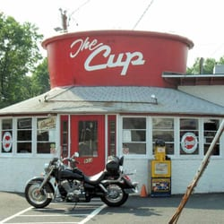 Breakfast Restaurants Pottstown Pa