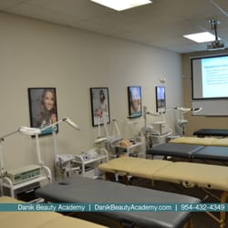 Florida Academy of Medical Aesthetics - 21 Photos
