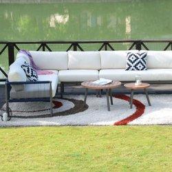 Fine Mr Backyard Outdoor Furniture Accessories Outdoor Download Free Architecture Designs Scobabritishbridgeorg