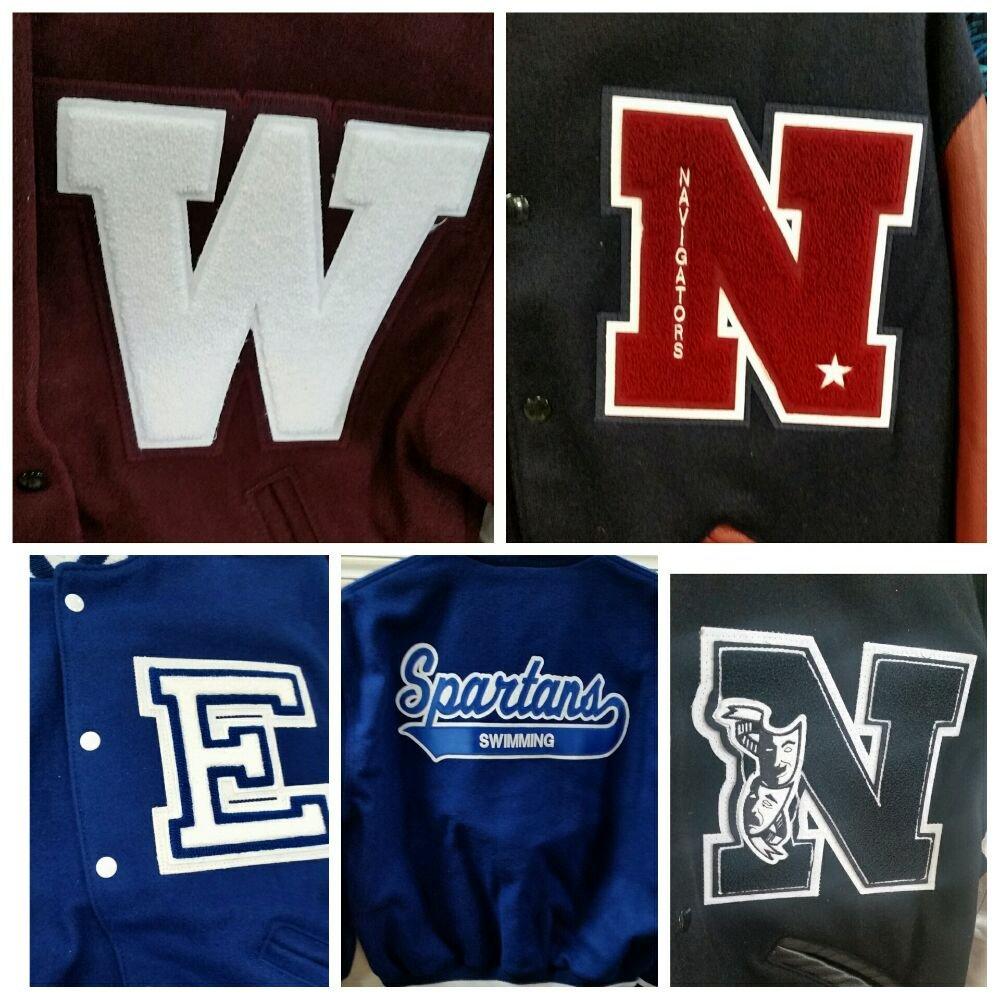 Nebraska Sports