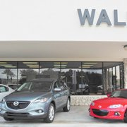 Wal Mazda - 17 Photos & 13 Reviews - Car Dealers - 3725 SE ...