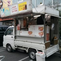 d11d344a8b Sultan - Food Trucks - 中区新山下1-17-39