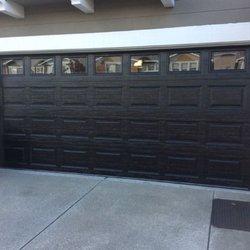 Photo Of Ru0026S Overhead Garage Door Of Austin   Round Rock, TX, United States