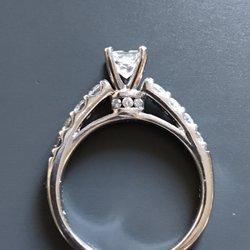 c69d10c4f Kay Jewelers - 13 Photos & 27 Reviews - Jewelry - 266 Nut Tree Rd ...