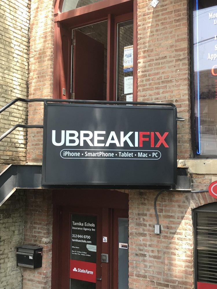 uBreakiFix