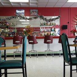 El Fogón Dominican Restaurant 10 Photos 11 Reviews Dominican