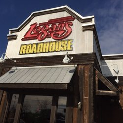 Photo of Logan s Roadhouse   Roanoke Rapids  NC  United States  The FrontLogan s Roadhouse   31 Photos   28 Reviews   American  Traditional  . Roanoke Rapids Fine Dining. Home Design Ideas