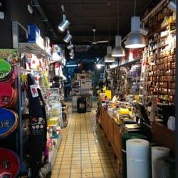 ferreteria gaudi hardware stores avinguda de gaudi 75