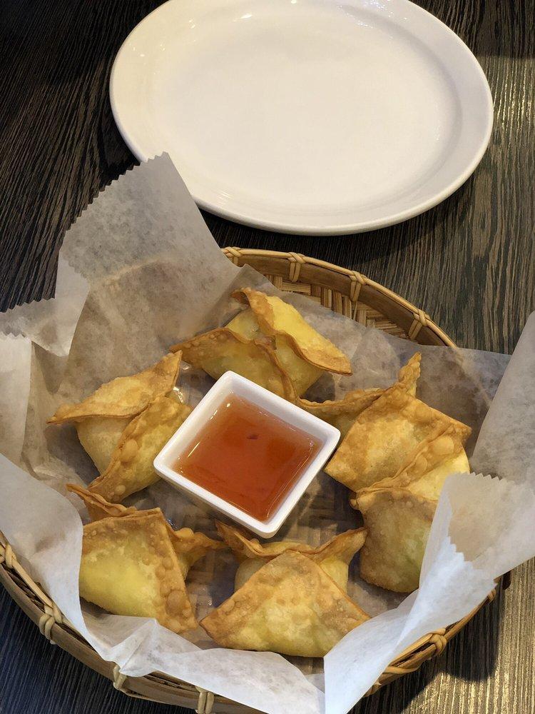 Thai Eatery: 5641 Peach St, Erie, PA