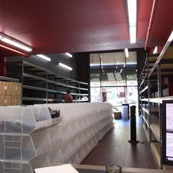 Dr  Vape - Vape Shops - 305 Boyd St, Downtown, Los Angeles