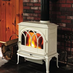 Woodland Stoves & Fireplaces - 13 Photos - Fireplace Services ...
