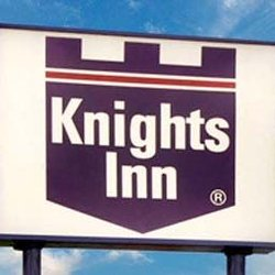 Photo Of Knights Inn Quincy Wa United States