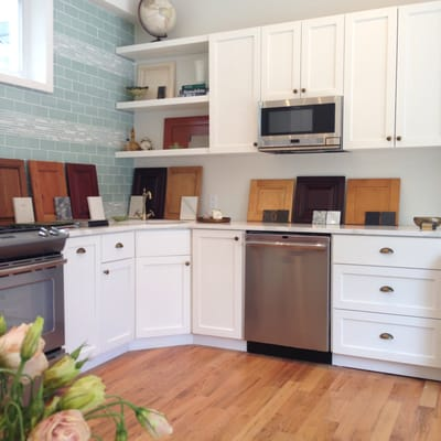 Brooklyn Kitchen Design CLOSED Cabinetry 48 48th Ave South Gorgeous Brooklyn Kitchen Design