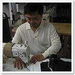 Edel Custom Tailors