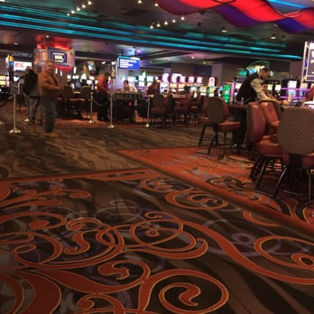 Oakhurest california casino cocopah casino yuma arizona