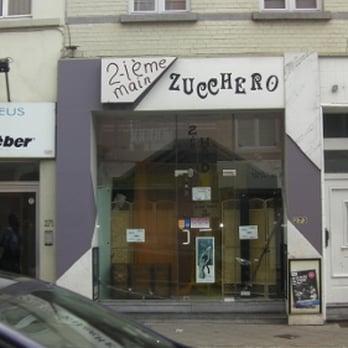 zucchero meubles magasin de meuble avenue georges henri 273 georges henri woluwe saint. Black Bedroom Furniture Sets. Home Design Ideas